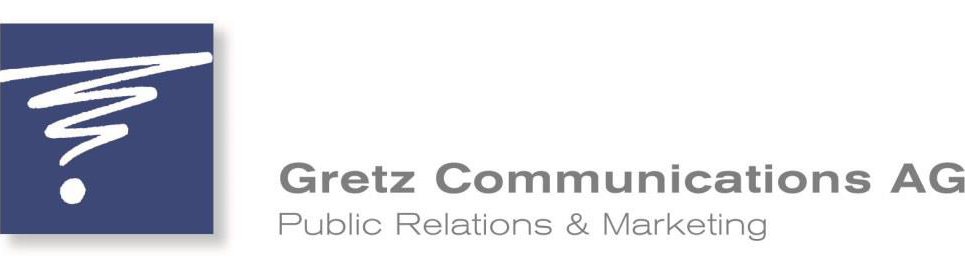 Gretz Communications AG