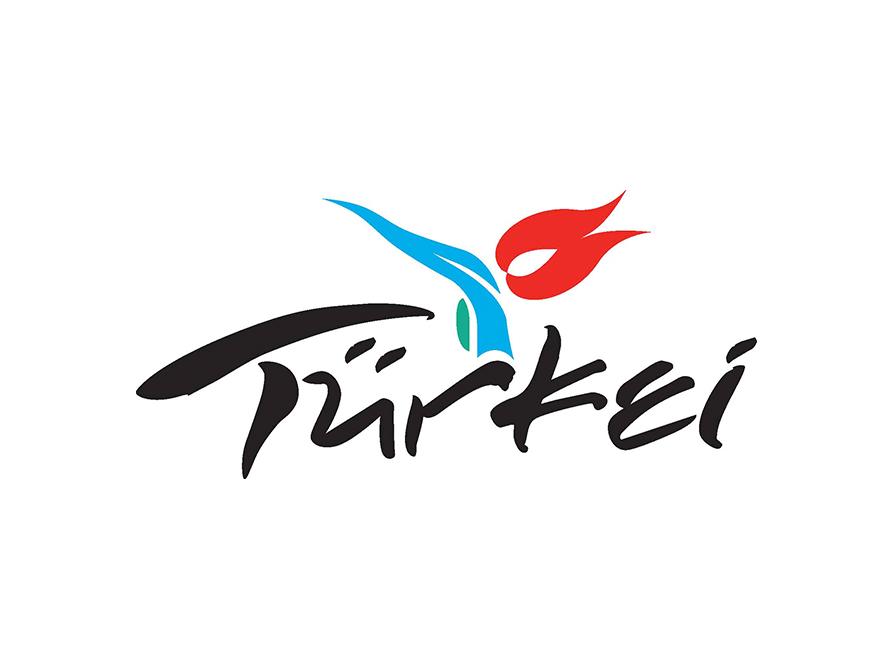 logo_tuerkeitourismus