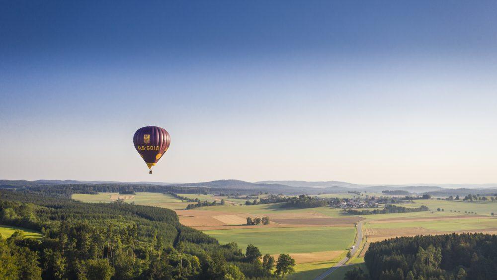 Gretz Communications AG, Baden-Württemberg: Hoffnung auf entschleunigte Urlaubserlebnisse